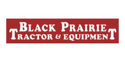 Black Prairie Tractor and Equipment