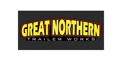 Great Northern Trailer Works