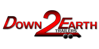 Down 2 Earth Trailers