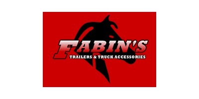 Fabin's Trailer & Truck Accessories