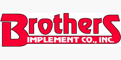 Brothers Implement Co., Inc.