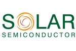 Solar Semiconductor