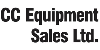 CC Equipment Sales