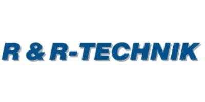 R&R-Technik GmbH