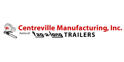 Centreville Manufacturing, Inc.