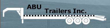 ABU Trailers Inc.