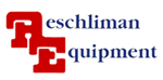 Aeschliman Equipment Co.