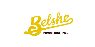 Belshe Industries, Inc.