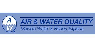 Air & Water Quality, Inc.