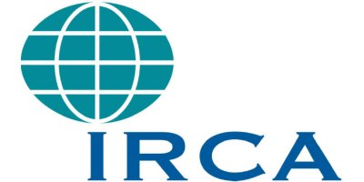 International Register of Certificated Auditors (IRCA)