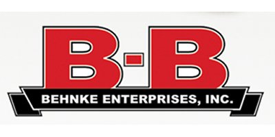 Behnke Enterprises, Inc.