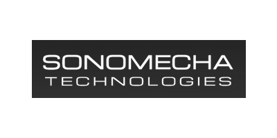 Sonomecha Technologies, Inc.