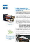 YSI 6-Series Anti-Fouling Kits Specification Sheet