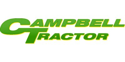 Campbell Tractor Company