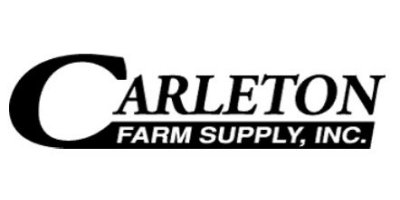 Carleton Farm Supply, Inc