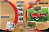 Brillion - 2-Bar & 3-Bar - Mounted Chisel Plow - Brochure