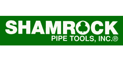 Shamrock Pipe Tools