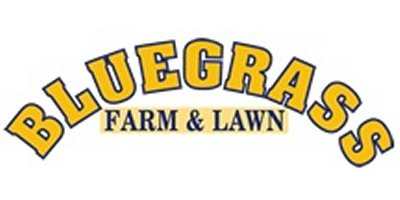Bluegrass Farm & Lawn