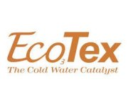 Lapsco backs EcoTex ozone cold-water laundering efficiencies with machine-specific data and more