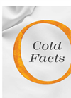 EcoTex™ Advanced Laundry Oxidation System Cold Facts