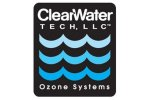 ClearWater Tech, LLC -  part of Aquion, Inc.