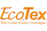 EcoTex™ Advanced Laundry Oxidation System