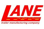 Lane Trailer Manufacturing Co.