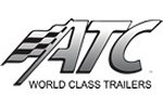 ATC Trailers - Quest CH305 Car Hauler- Video