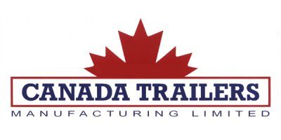 Canada Trailers Manufacturing Limited