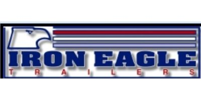 Iron Eagle Trailers Inc.