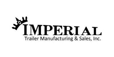 Imperial Trailer Manufacturing & Sales, Inc.