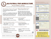 Countryside - Ag-Payroll System Software Datasheet