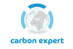Carbon Footprint Services