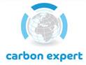 Carbon Expert Romania