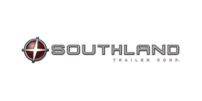Southland Trailer Corp (STC)