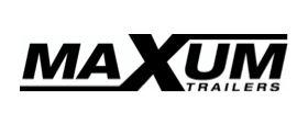 MAXUM Trailers, Inc.