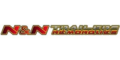 N & N Trailers