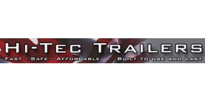 Hi-Tec Trailers