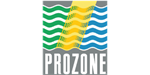 Prozone Water Products Inc.,