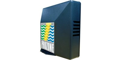 Prozone - Model PZ6-A - Advanced Oxidation Air Purification System