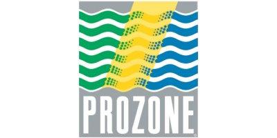 Prozone International