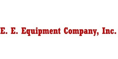 E & E Equipment Company Inc.