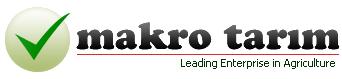 Makro Tarim Limited Company