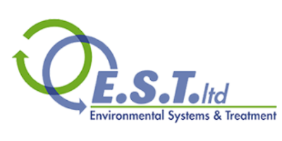 EST ecological systems