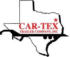Car-Tex Trailer Company,Inc