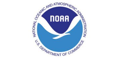 NOAA - Damage Assessment, Remediation And Restoration Program (DARRP)