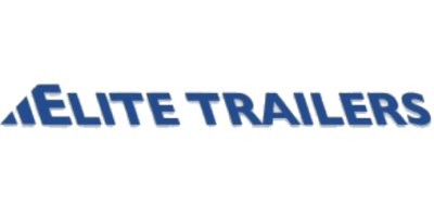 Elite Trailers, Inc.