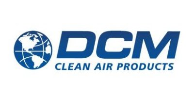 DCM Clean Air Products