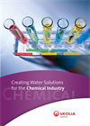 Solutions for the Chemical Processing Industry