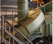 ANDRITZ to deliver woodyard equipment to new Enviva biomass pellet plants, USA